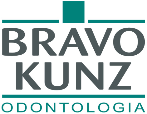 BravoKunzOdontologia