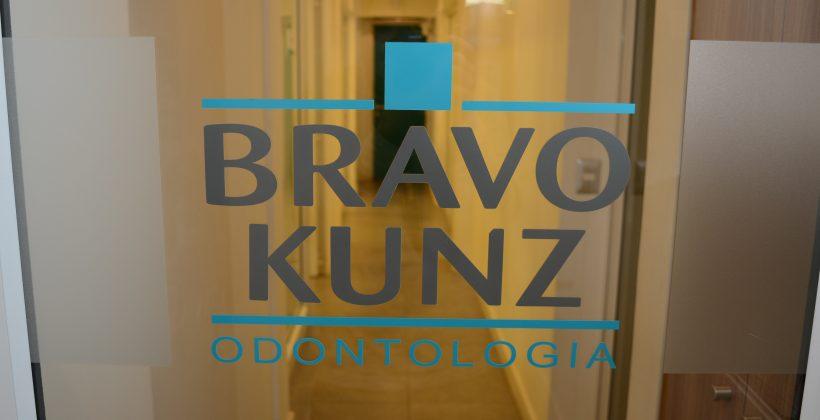 ¡Ya inauguramos nuestro sitio web!